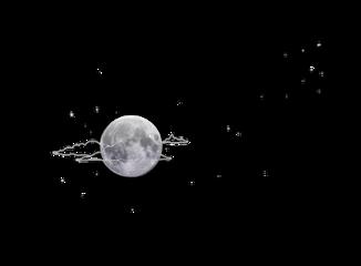 bmrs moon luna freetoedit