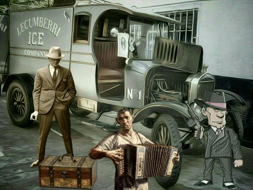 """Past times"" #freetoedit  # foto-base de mi autoria #surrealart #surrealism  #oldtimes"