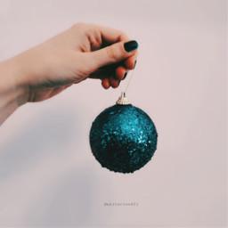 myphoto christmas glitter mil3 hand