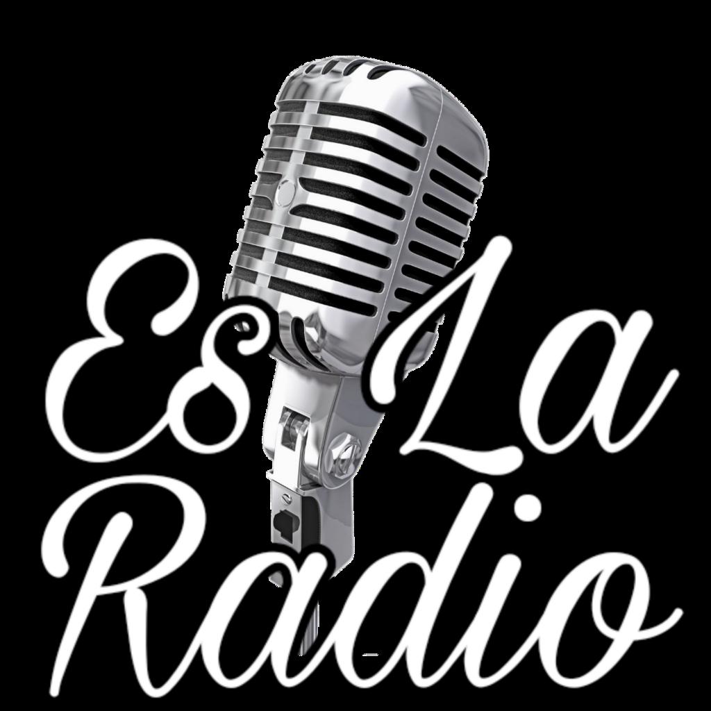 #eslaradio