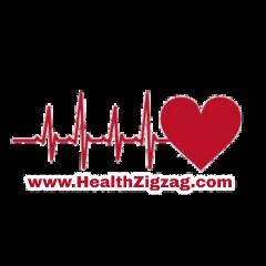 health freetoedit