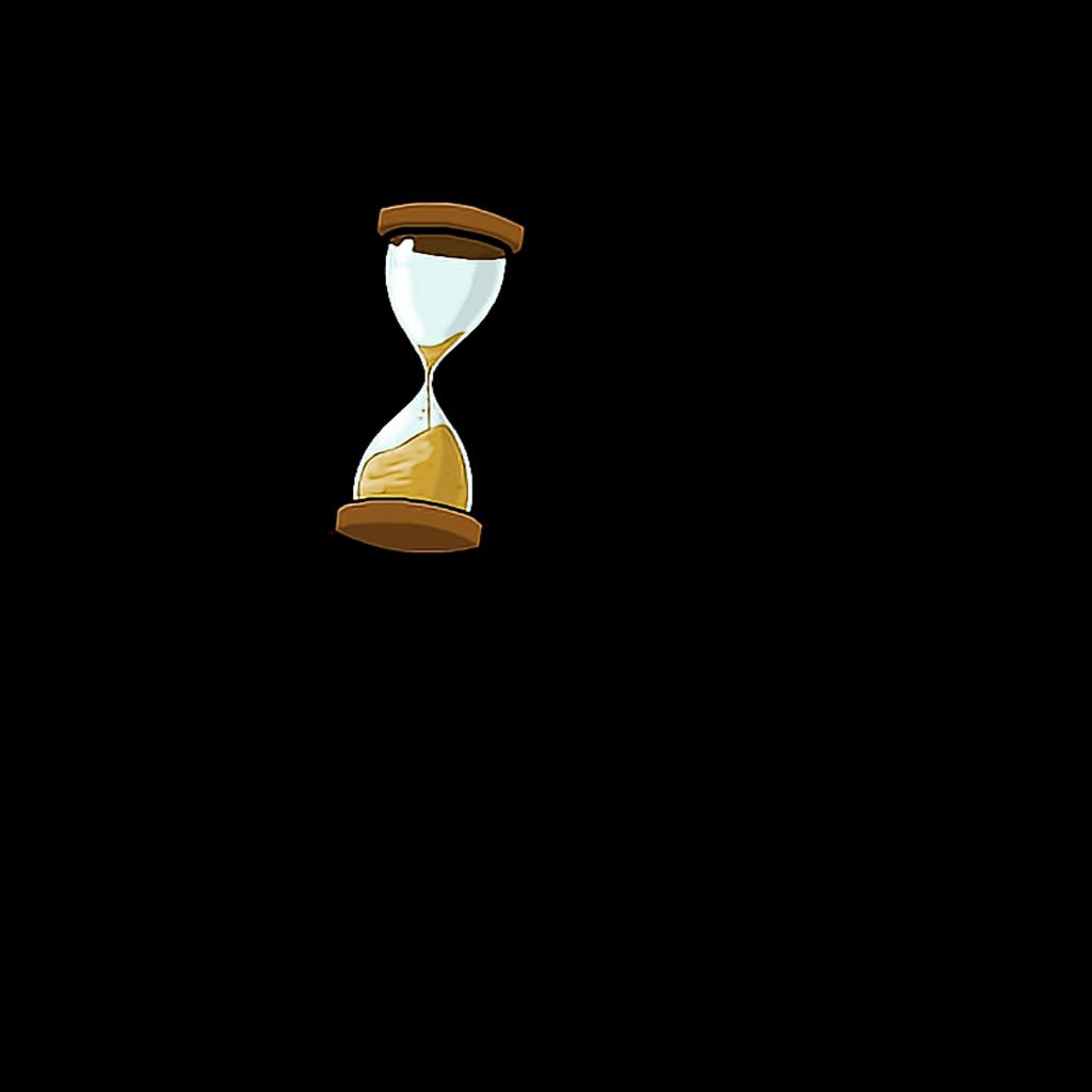 #waiting