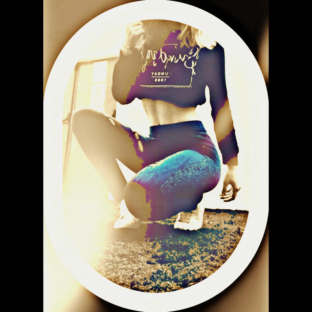 #modelo #topmodel #color
