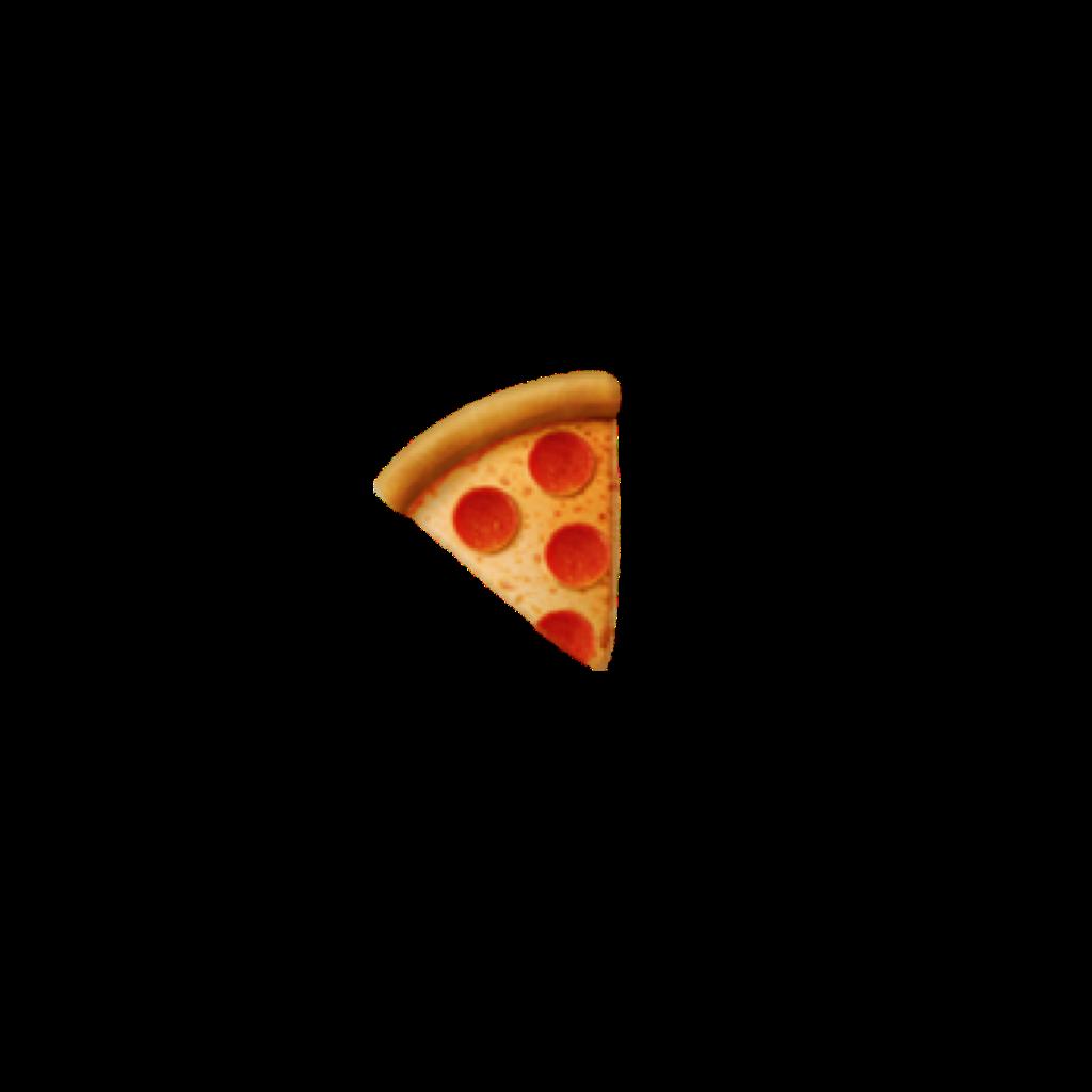 #piza
