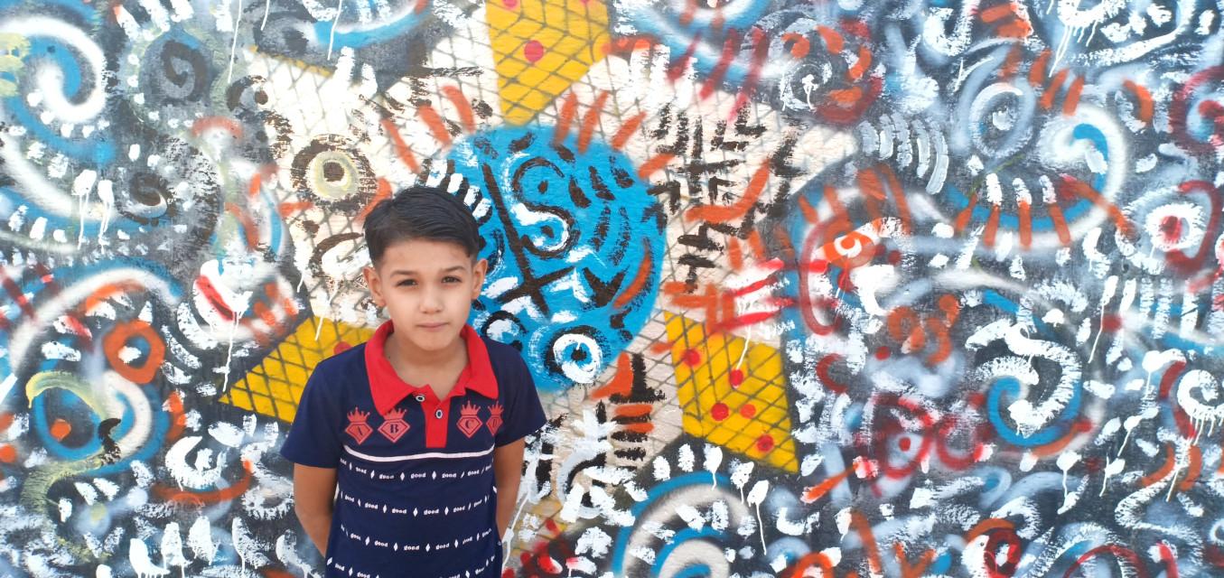 Free background ... Milky way #art #photography #popart #panorama #graffiti #graffitiart #abstract  #arte #surreal  #kids  #freetoedit @picsart @freetoedit