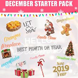 freetoedit christmas hapiness familytime gingerbreadcookies ircdecemberstarterpack