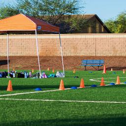 freetoedit marathon apexfunrun schoolfun field
