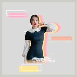 freetoedit BLACKPINK BP KimJennie Jennie Kpop KpopEdits