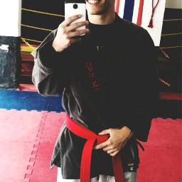 hapkido taekwondo vieiratopteam vtt