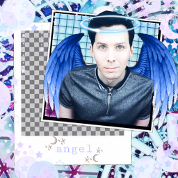 freetoedit phillester vapourwave aesthetic