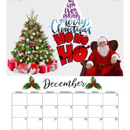 christmas jesuspower birthday birthdaygirl hohoho freetoedit ircdecembercalendar