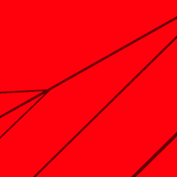 freetoedit flatdesign coolwallpaper wowww red