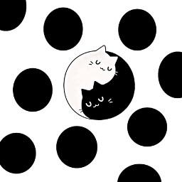 freetoedit dots