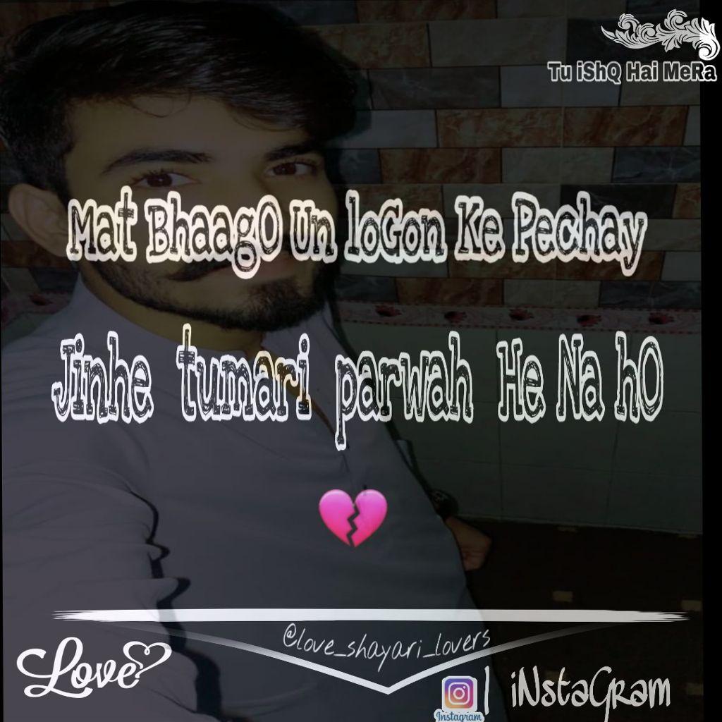 shayari love poetry urdu urdupoetry shayarilover shay