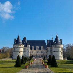 freetoedit castle photography architecture france