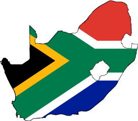 southafrica south_africa freetoedit south