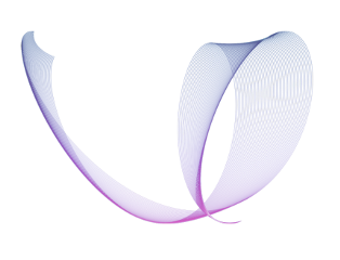 freetoedit curve loop blue azul