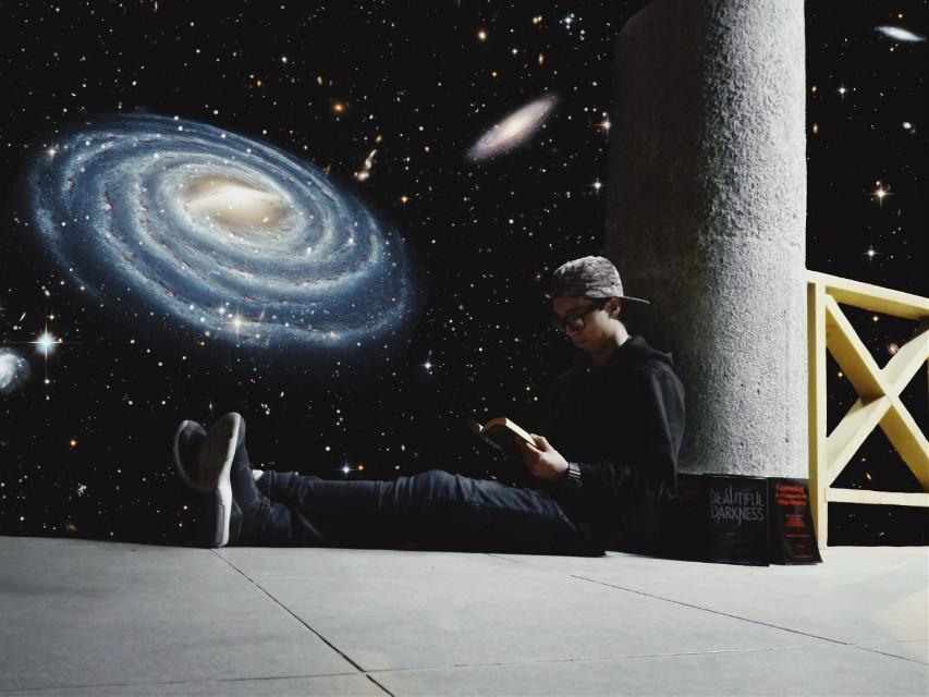 #freetoedit #galaxy #originalart #picsarts