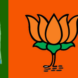 1000 Awesome Bjp Images On Picsart
