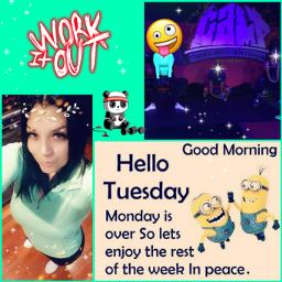 day487 lowerbody 241/365🏃🏻♀️👟 workout jointhemovement freetoedit