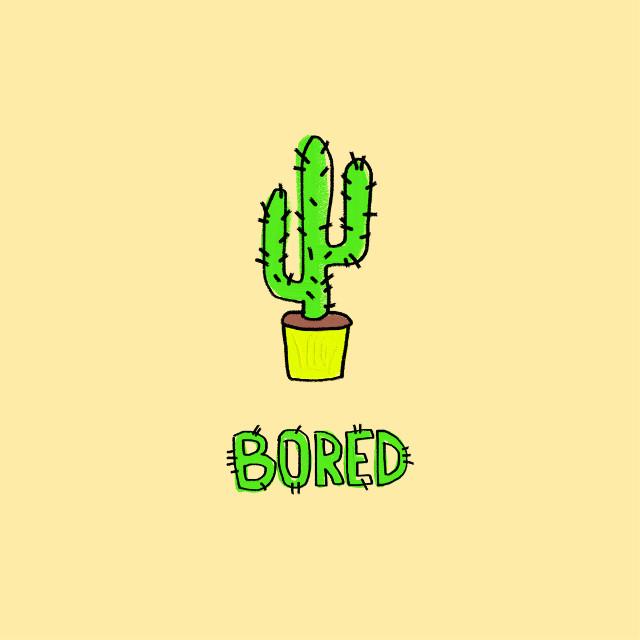 #freetoedit #graphicdesign #art #illustration #draw #cactus