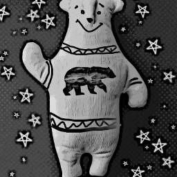 freetoedit polarbear
