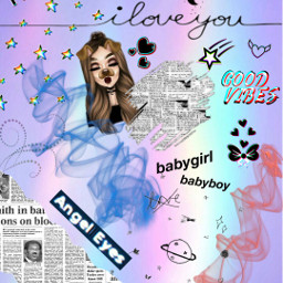 freetoedit newspaper newspapercollage collage tumblr