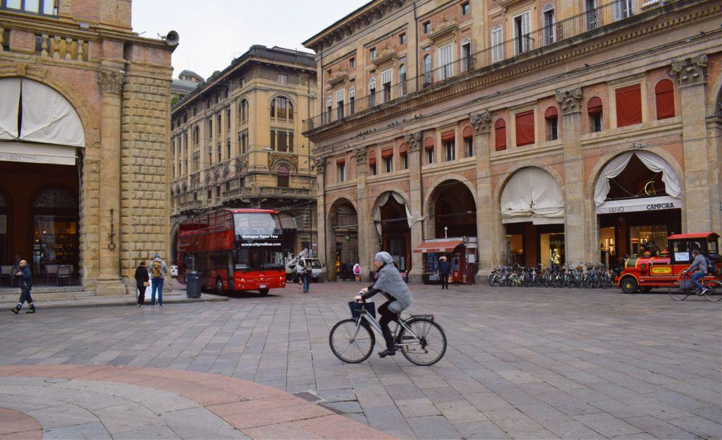 #streetphotography #bologna #italy