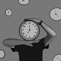 dcclock clock