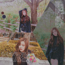 blackpink_rosé_aesthetic_edit rosé_aesthetic_edit aesthetic_edit aesthetic rosé