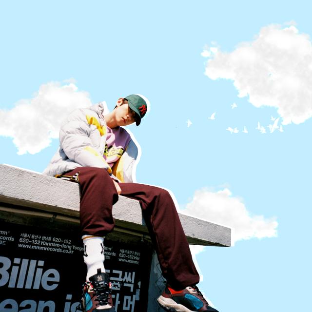 Baekhyun edit!  Baekhyun-elabravo Clouds-awq_1616   #baekhyun #byunbaekhyun #exo #exobaekhyun  #taexotic