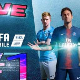 fifamobile@itzngs fifamobile