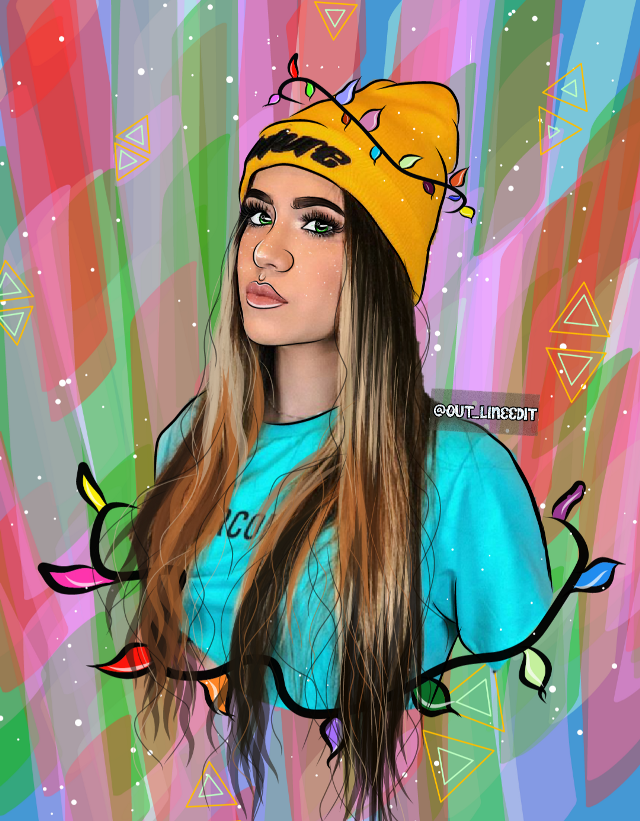 New outline for Maria!💓💕🌼 Please tag her!👌💓🙈💕 #art #digitalart #creative #fanart #fan #outlinesdrawing #outlinesdraw #outlines #ilustration #draw #drawing #picture #edit #beautifuledit #beautiful #beautifulgirl #instagood #lorengray #kristenhancher #selenagomez #masterpiece #creative #instaartist #graphic #graphics #model #beautifulgirl #beautifuledit #angelsquad #mariaventure #mariaventureedit @mariaventure