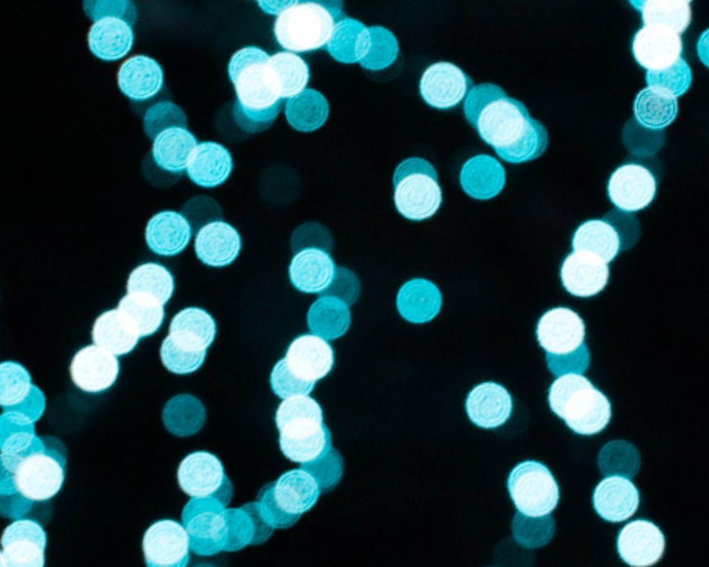 Christmas Background Picsart.Freetoedit Background Bokeh Lights Christmas
