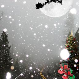 freetoedit christmas xmas christmastree xmastree ircmistyroad