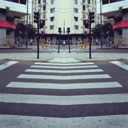 ciudad buenosaires laplata edificios peatonal
