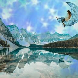 freetoedit ircwinterscape winterscape