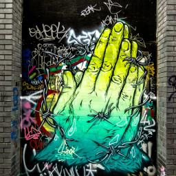 shoreditch london londonart londonstreetart graffitiwallslondon