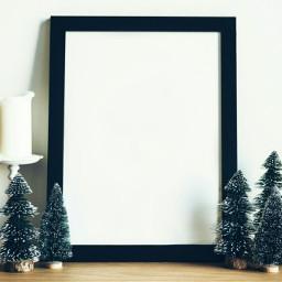 background merrychristmas christmas frame clear decoration newyear 4trueartists 4asno4i original art ftestickers freetoedit picsart remixit remixme editme mysticker myedit