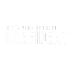 freetoedit stickers confident confidence sassy