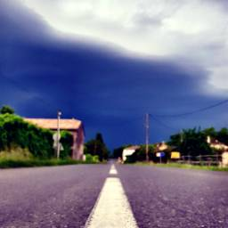 freetoedit campagne france road pcstreetphotography
