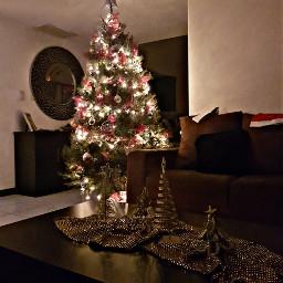 xmas xmastree christmastree lovechristmas