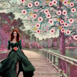freetoedit girls girlslove girlslikegirls womenart landscapefreetoedit