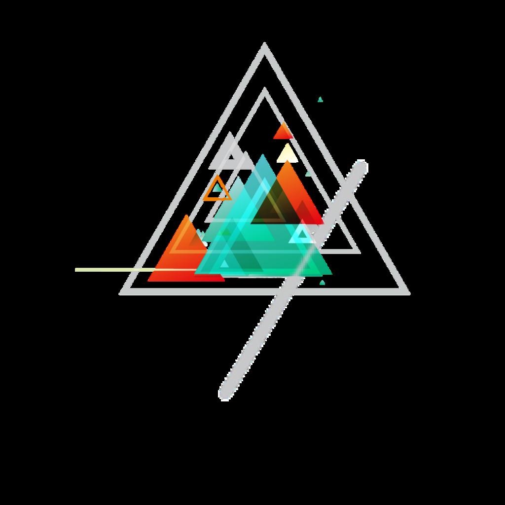 #triangulos