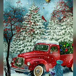 freetoedit automotive winter ircwinterwonderland winterwonderland