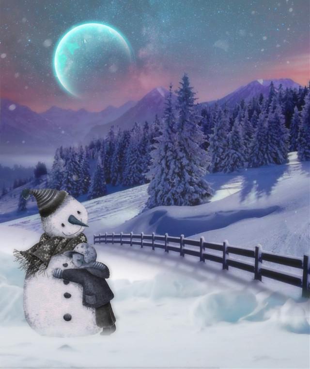 #freetoedit @pa @freetoedit #myedit #christmas MERRY CHRISTMAS ❤❤❤