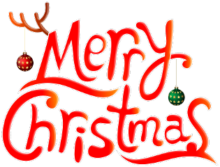 merrychristmas christmas reindeer ball blingbling