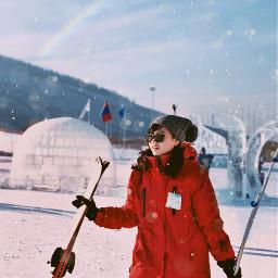 freetoedit skiing mongoliatrip shtatw