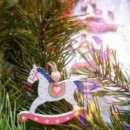 picsart merrychristmas christmas christmastree decoration