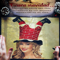 freetoedit ircchristmascard christmascard